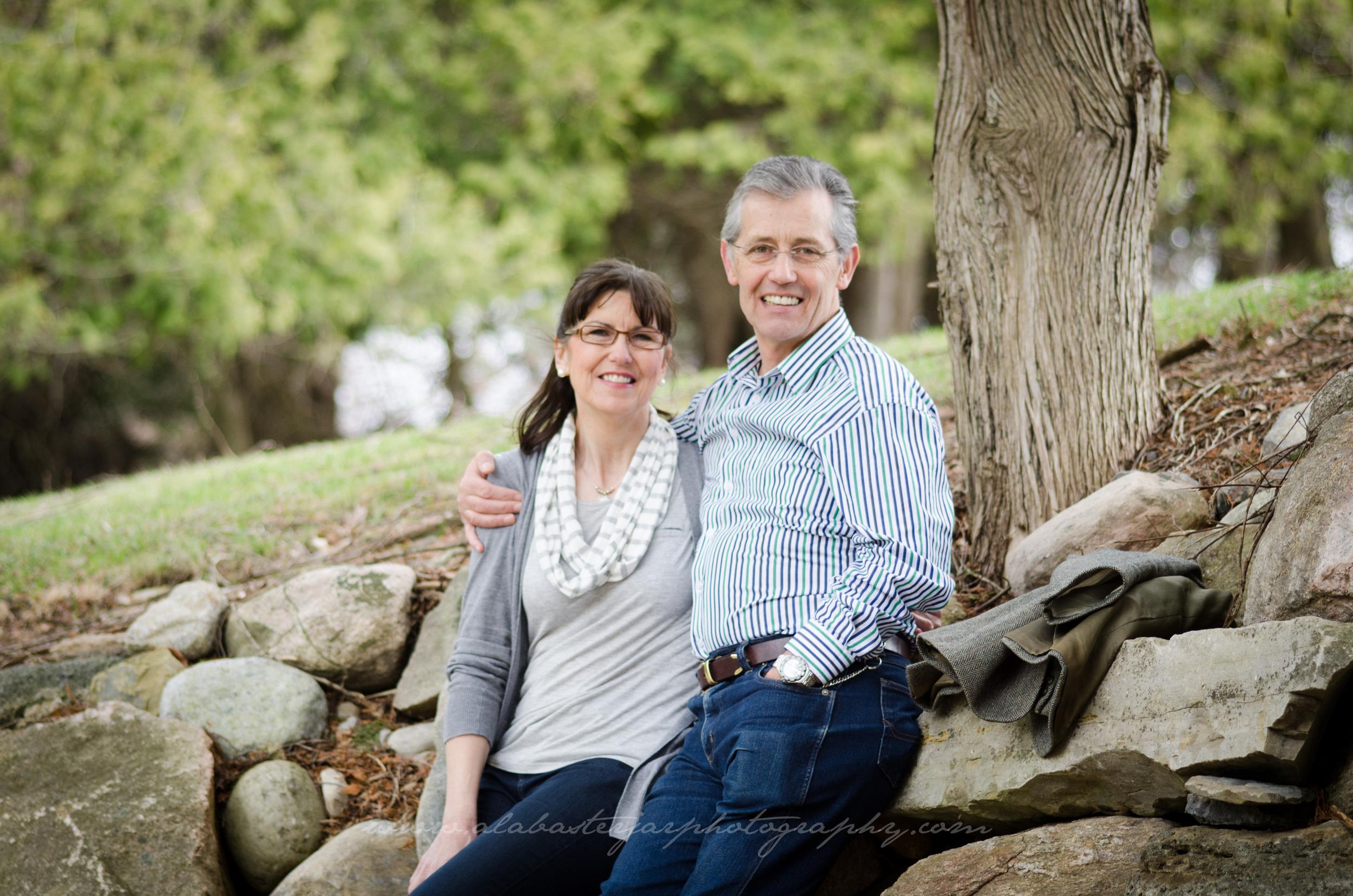 ken and linda (37 of 37)