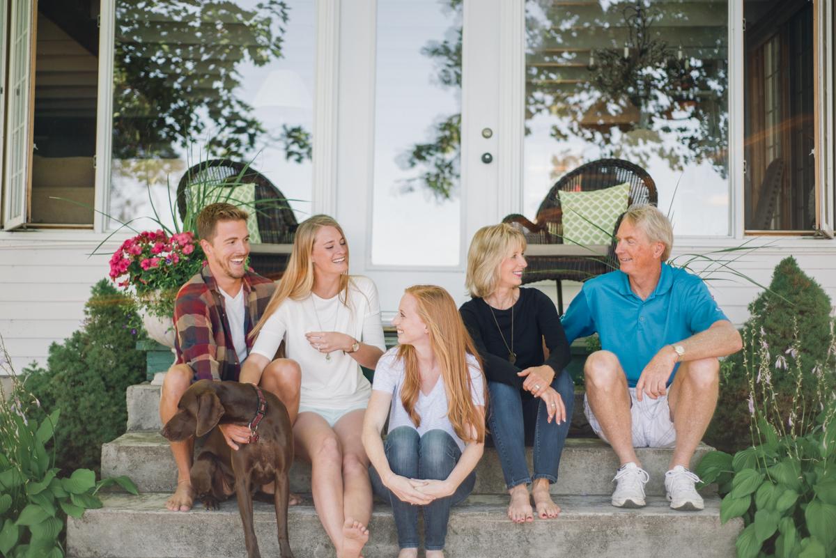 Sand Lake Family Shoot (3 of 30).jpg