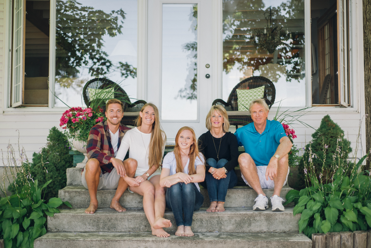 Sand Lake Family Shoot (1 of 30).jpg