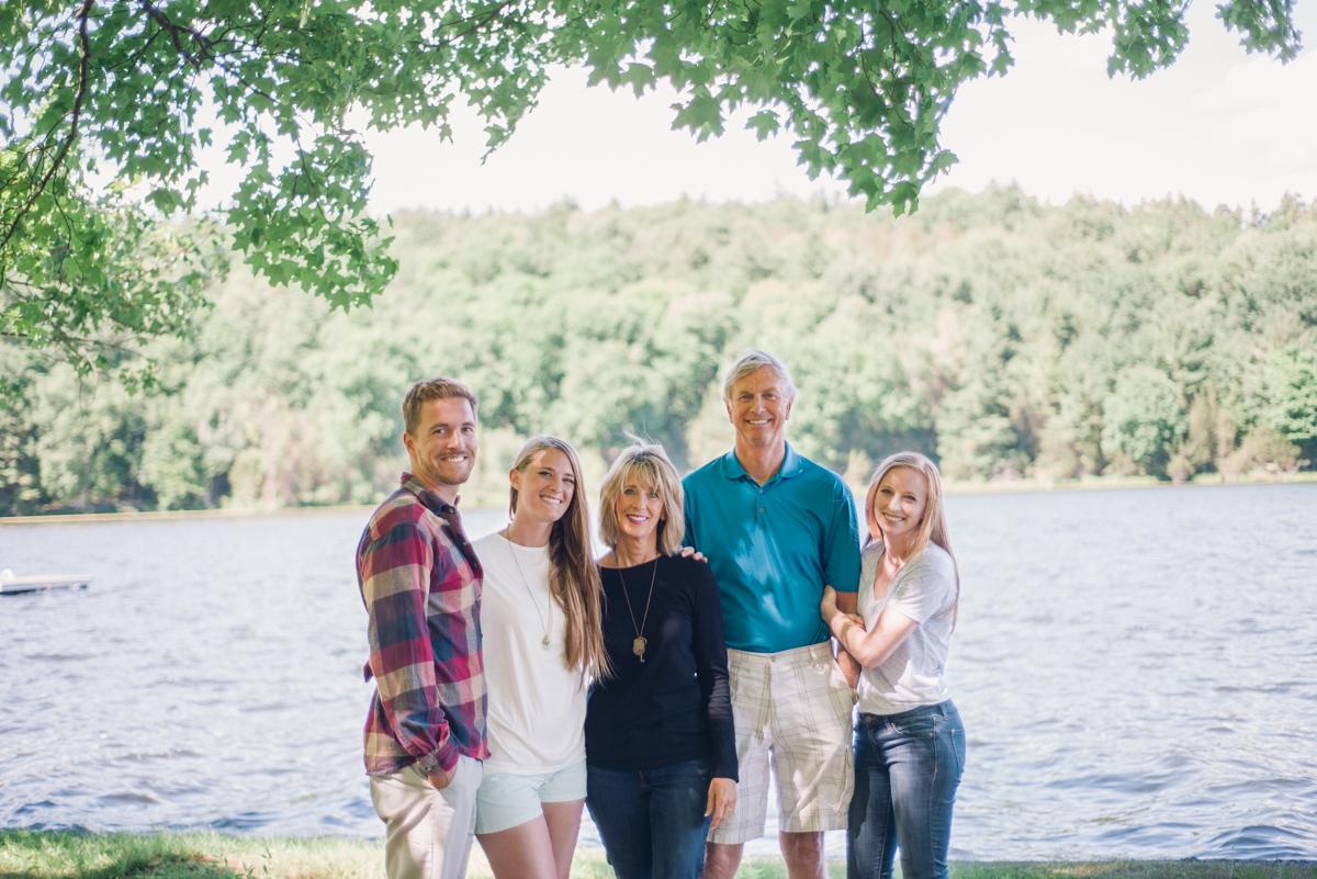 Sand Lake Family Shoot (9 of 30).jpg