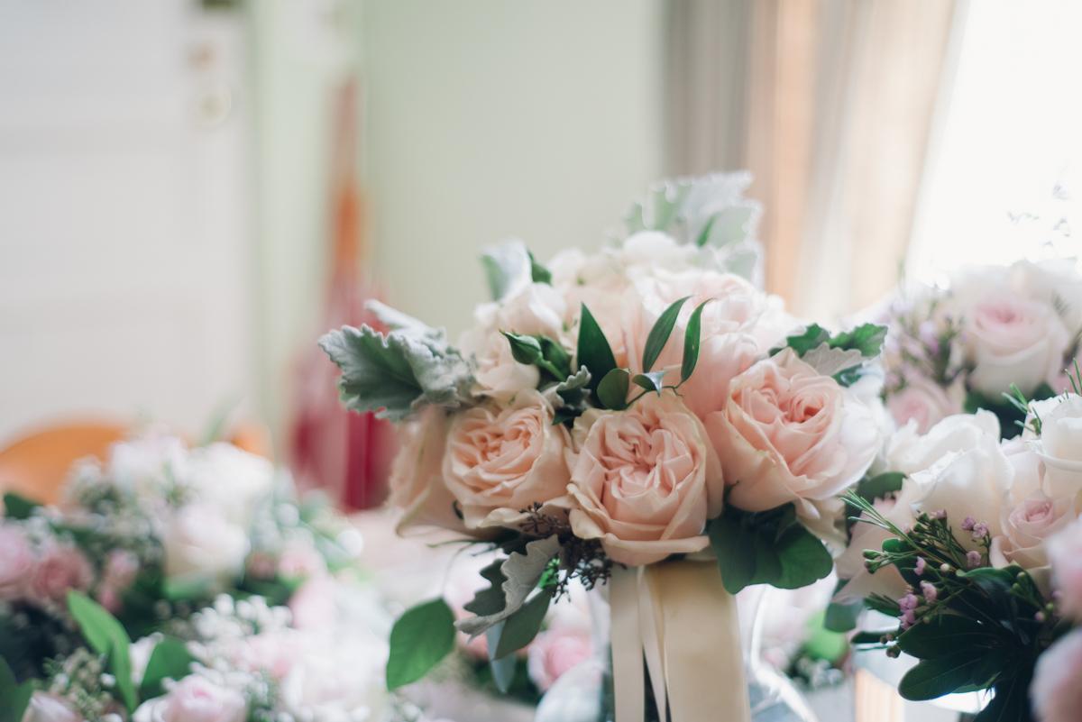 SunnybrookEstates_AlabasterJar_Wedding (3 of 68).jpg