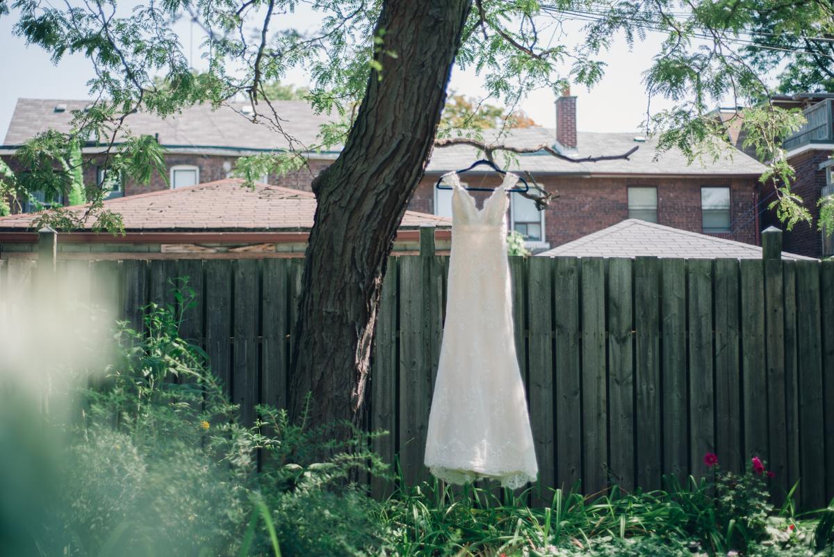 SunnybrookEstates_AlabasterJar_Wedding (4 of 68).jpg
