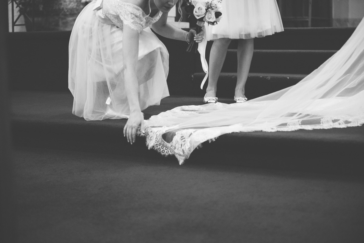 SunnybrookEstates_AlabasterJar_Wedding (19 of 68).jpg