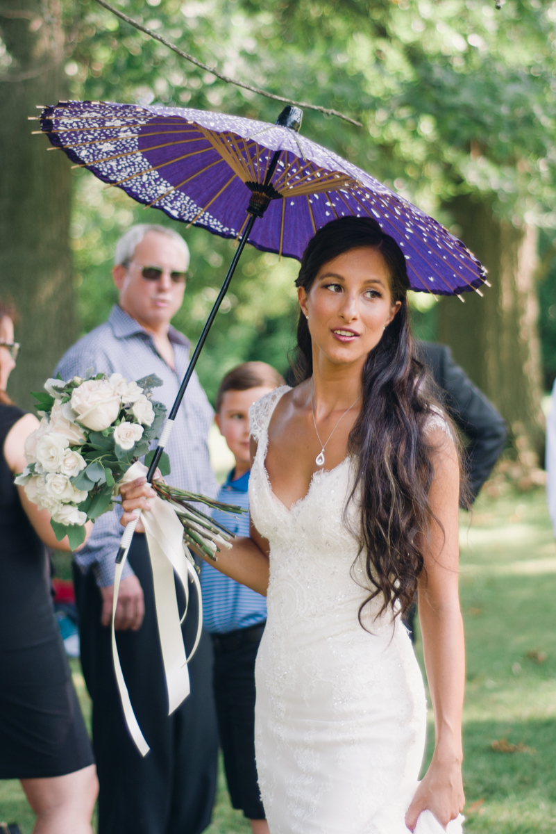 SunnybrookEstates_AlabasterJar_Wedding (21 of 68).jpg