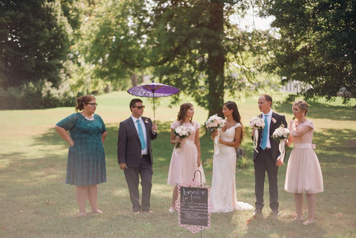 SunnybrookEstates_AlabasterJar_Wedding (22 of 68).jpg