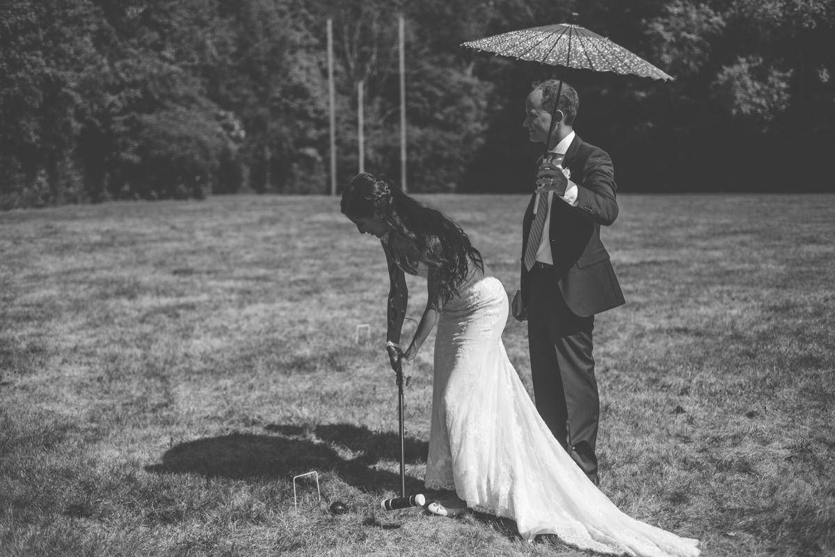 SunnybrookEstates_AlabasterJar_Wedding (23 of 68).jpg