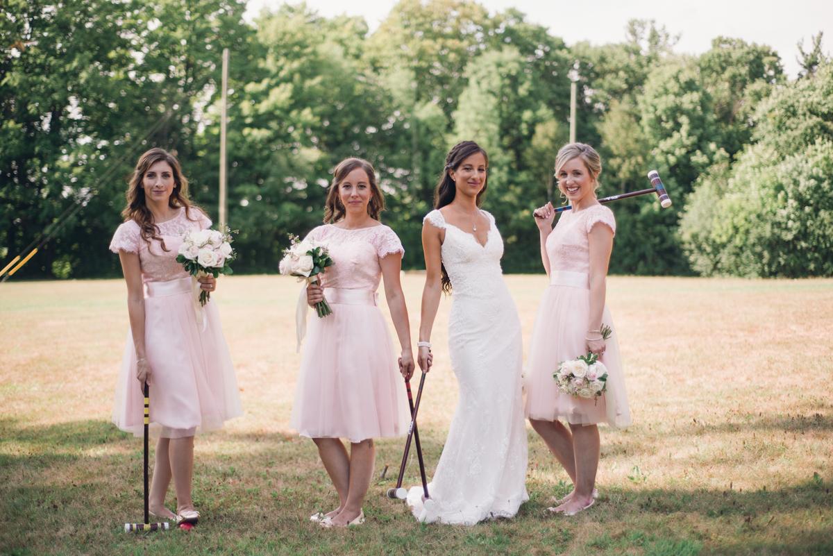 SunnybrookEstates_AlabasterJar_Wedding (24 of 68).jpg