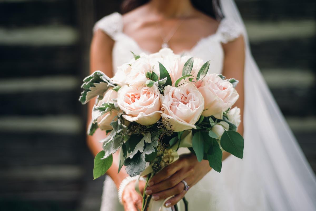 SunnybrookEstates_AlabasterJar_Wedding (27 of 68).jpg