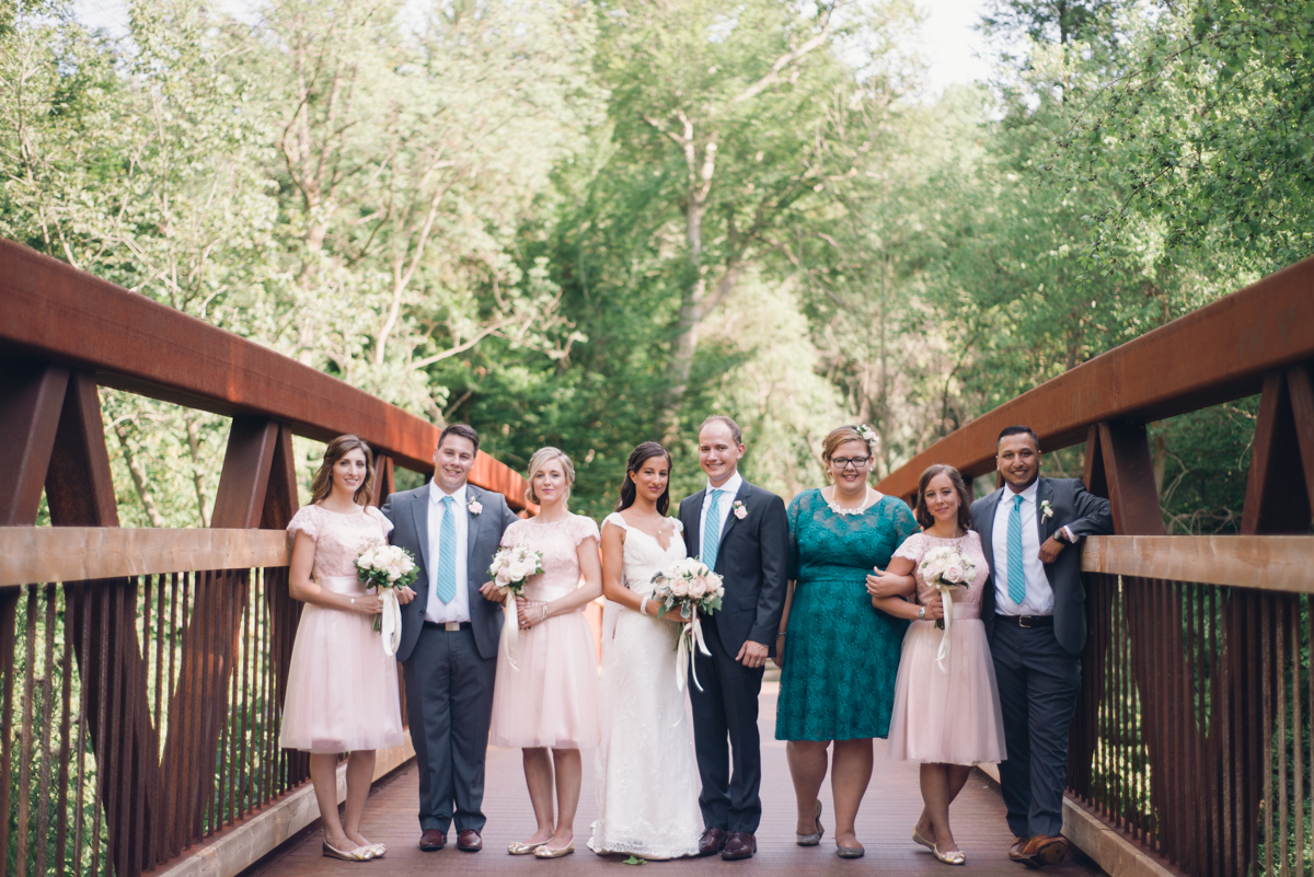 SunnybrookEstates_AlabasterJar_Wedding (28 of 68).jpg