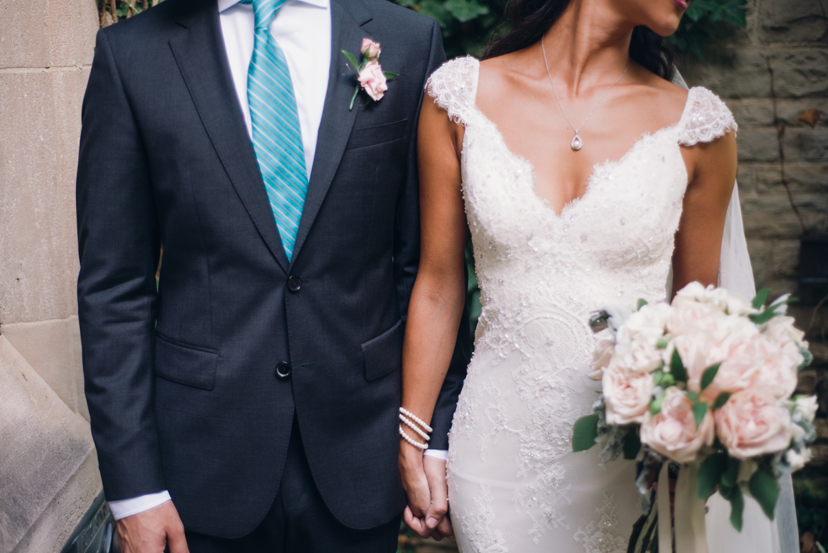 SunnybrookEstates_AlabasterJar_Wedding (33 of 68).jpg