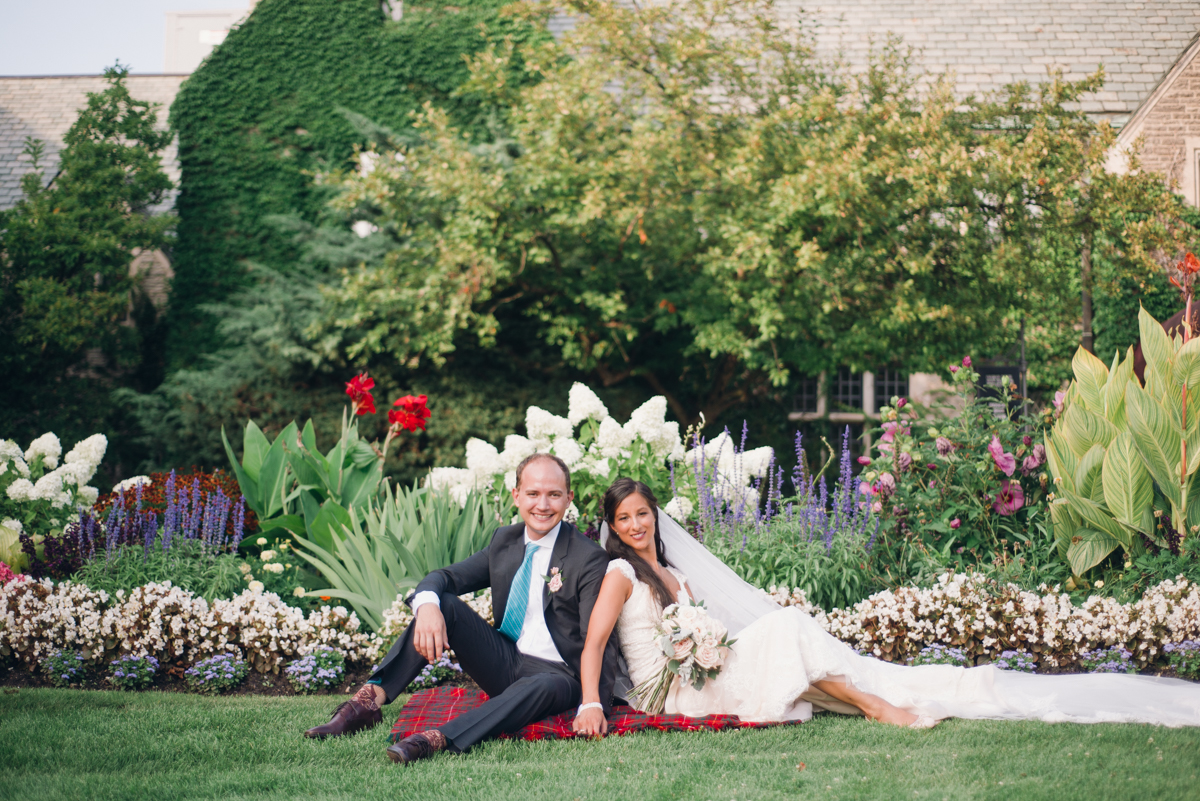 SunnybrookEstates_AlabasterJar_Wedding (34 of 68).jpg