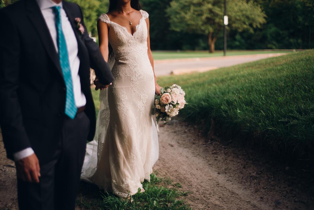 SunnybrookEstates_AlabasterJar_Wedding (36 of 68).jpg