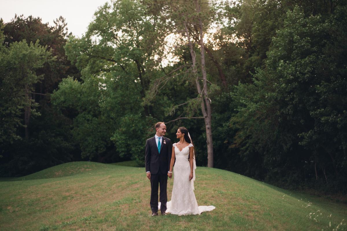 SunnybrookEstates_AlabasterJar_Wedding (40 of 68).jpg