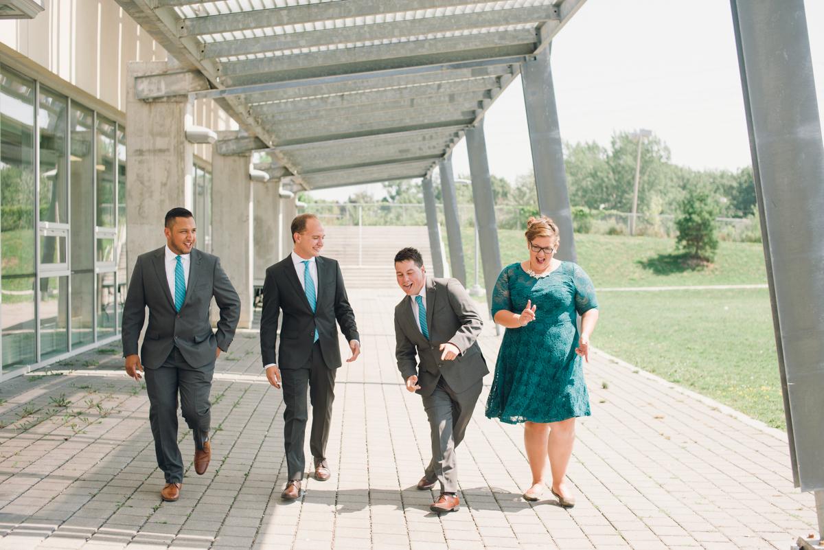 SunnybrookEstates_AlabasterJar_Wedding (53 of 68).jpg