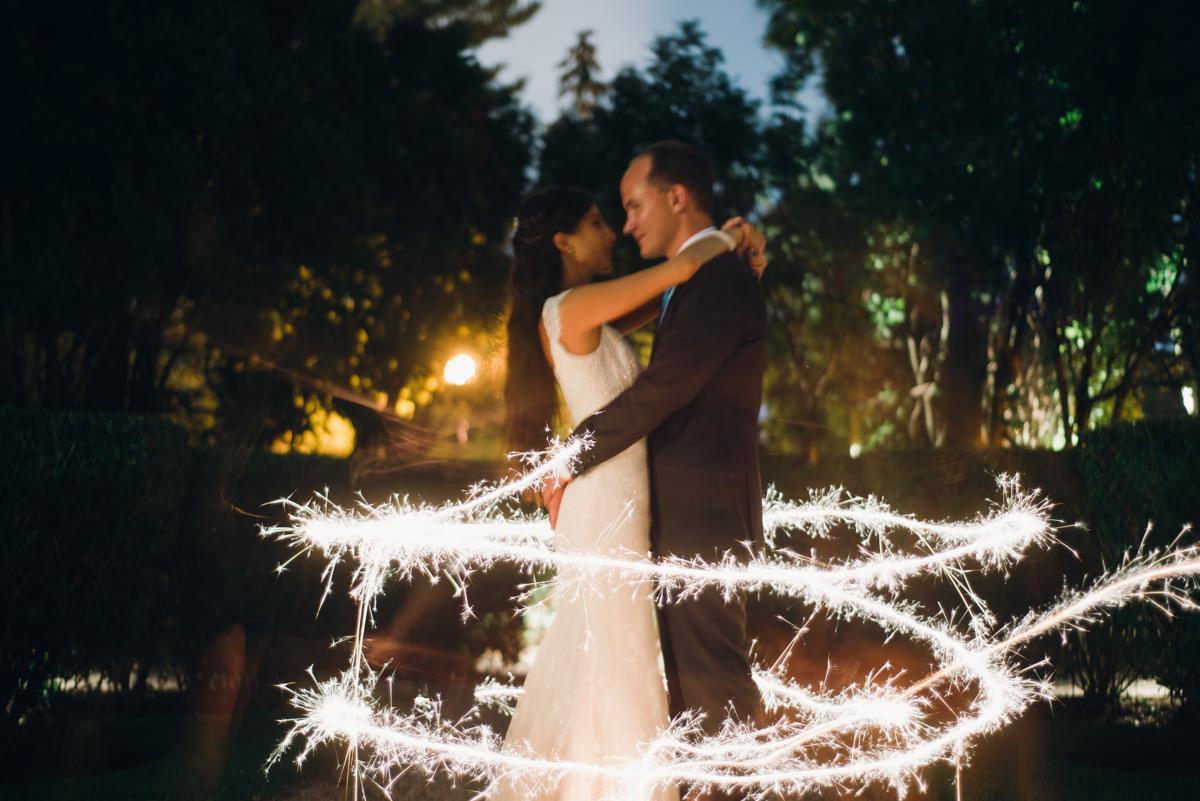 SunnybrookEstates_AlabasterJar_Wedding (55 of 68).jpg