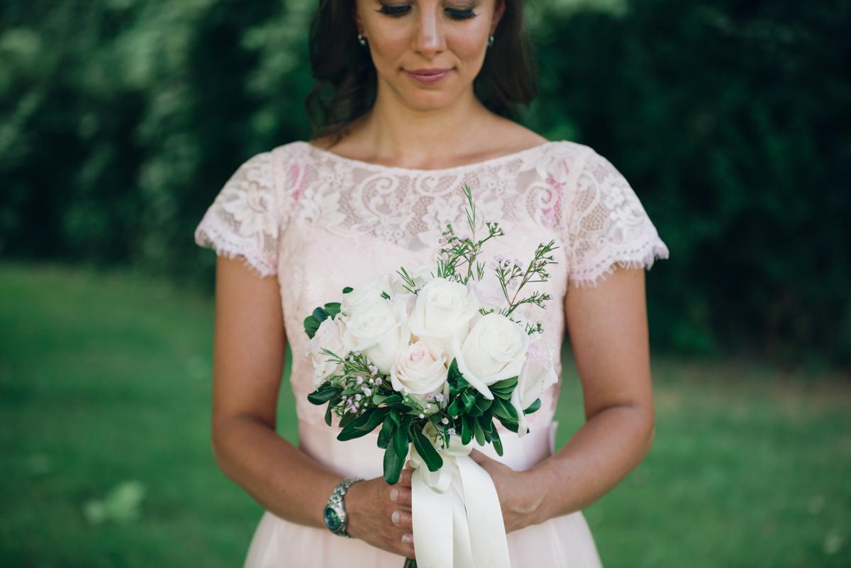 SunnybrookEstates_AlabasterJar_Wedding (58 of 68).jpg