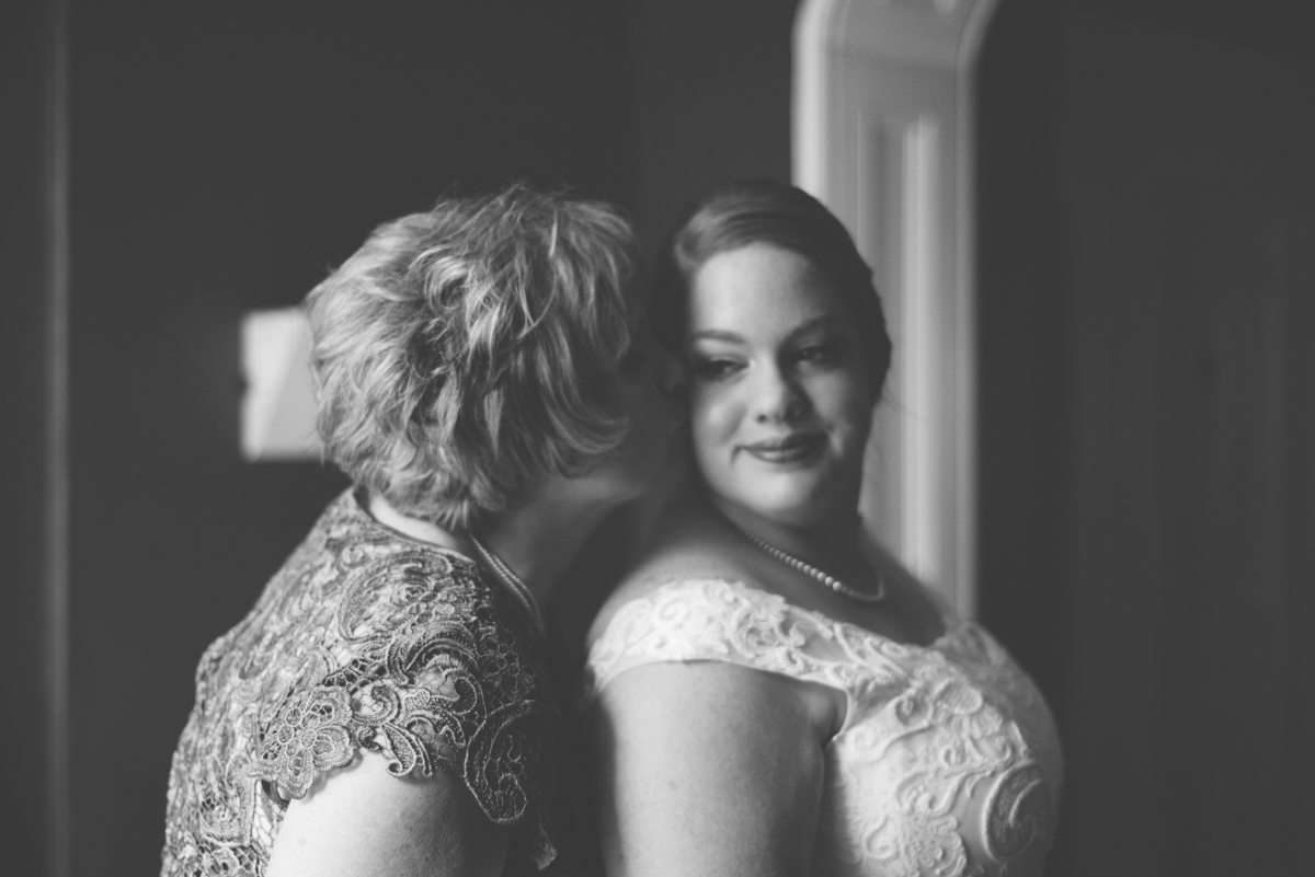 Strathmere Wedding_AlabasterJarPhotography (2 of 37).jpg