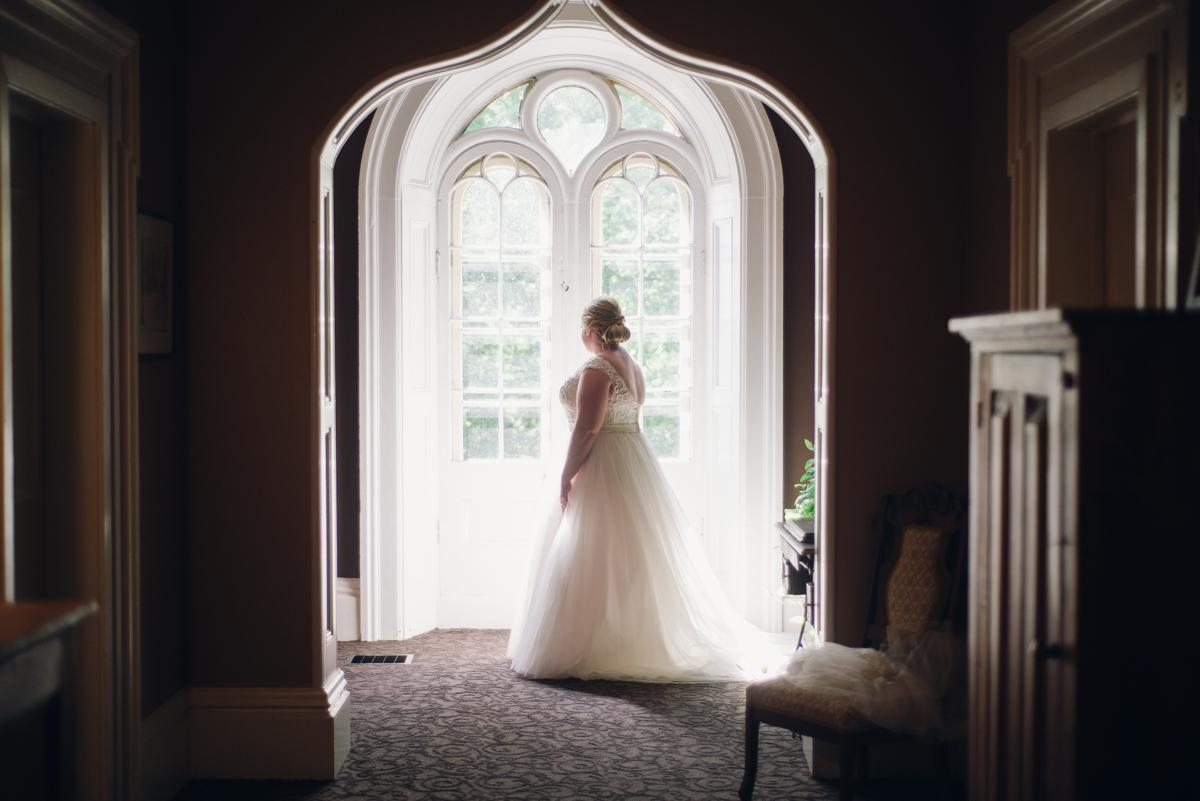 Strathmere Wedding_AlabasterJarPhotography (1 of 37).jpg