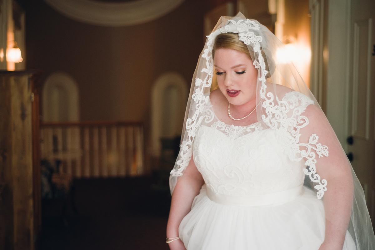 Strathmere Wedding_AlabasterJarPhotography (4 of 37).jpg