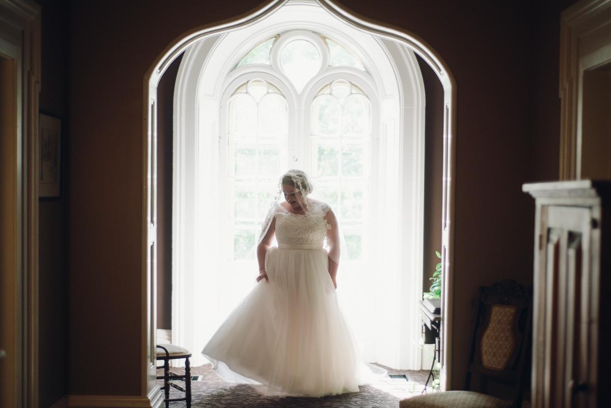 Strathmere Wedding_AlabasterJarPhotography (6 of 37).jpg