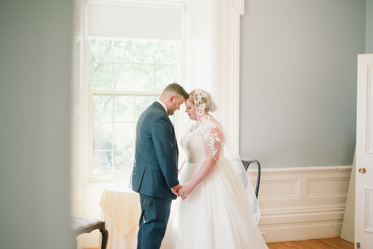 Strathmere Wedding_AlabasterJarPhotography (15 of 37).jpg