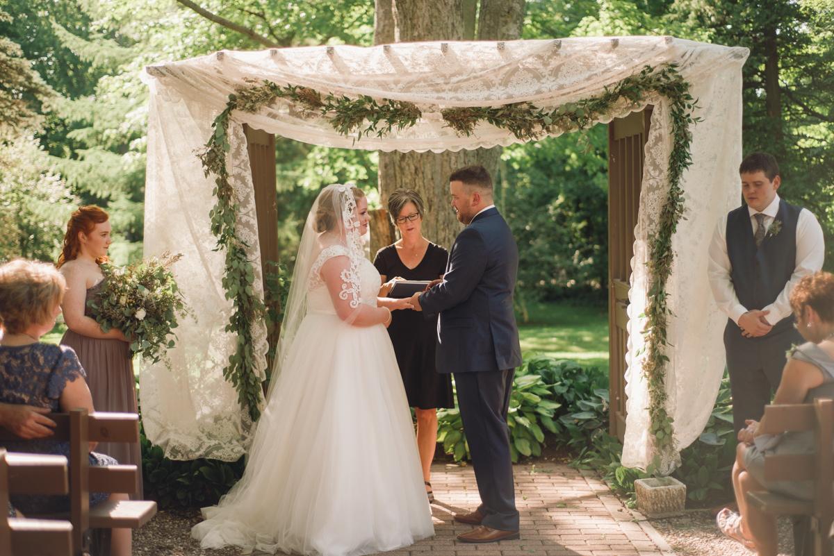 Strathmere Wedding_AlabasterJarPhotography (22 of 37).jpg