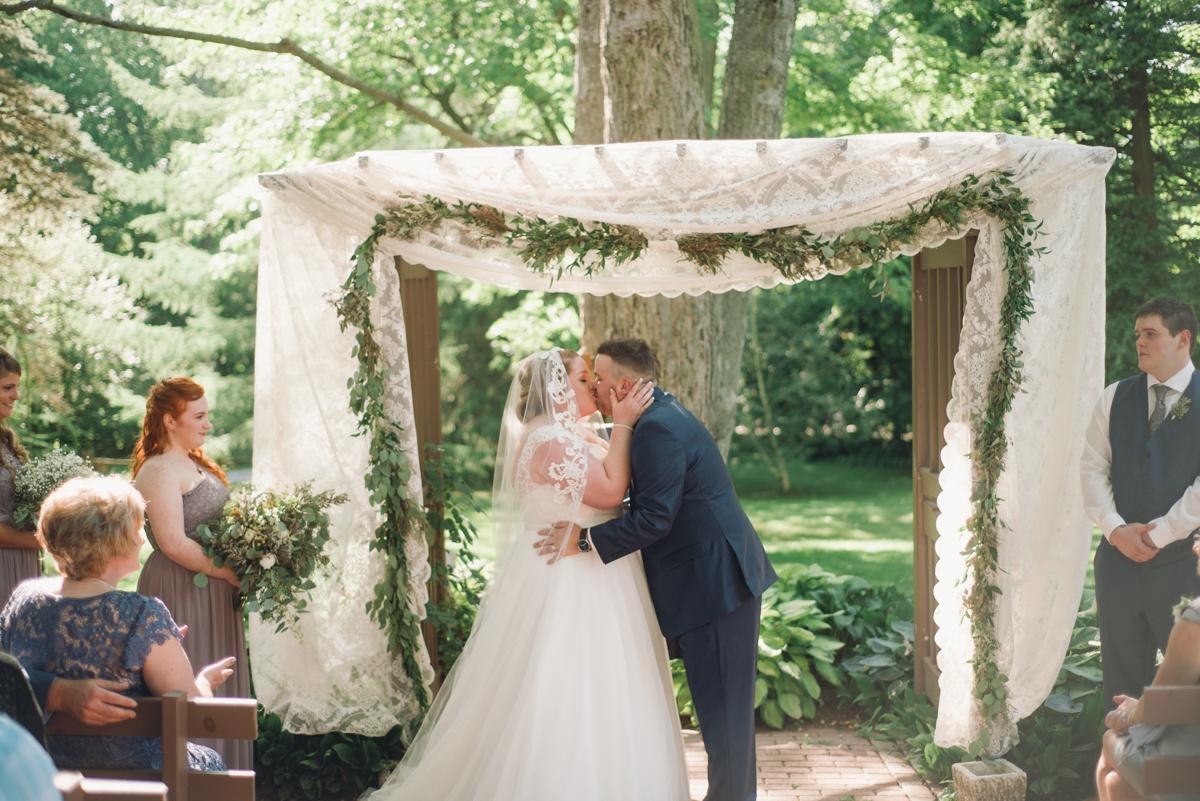 Strathmere Wedding_AlabasterJarPhotography (23 of 37).jpg