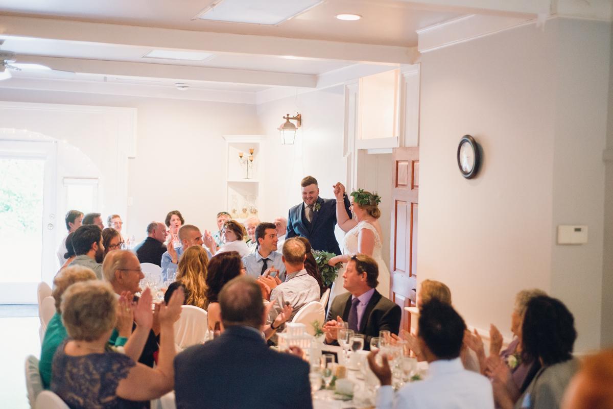 Strathmere Wedding_AlabasterJarPhotography (27 of 37).jpg