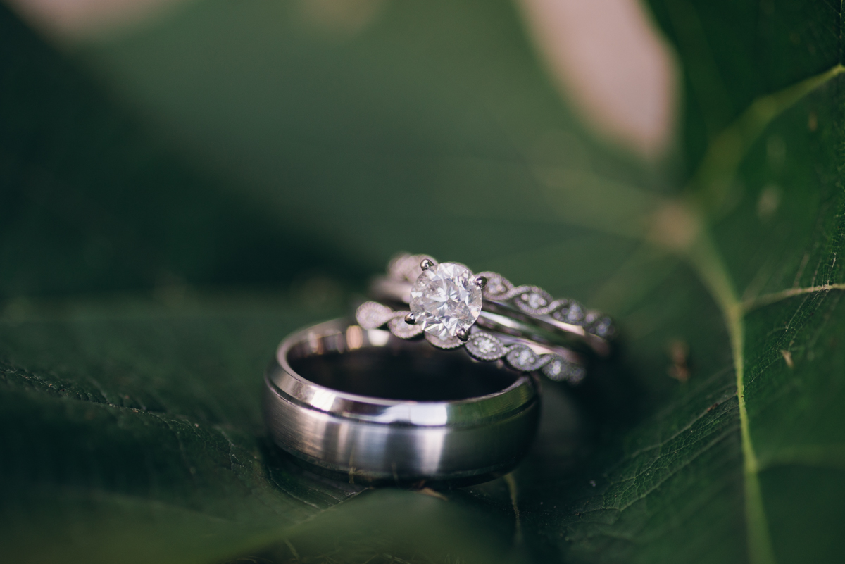 Strathmere Wedding_AlabasterJarPhotography (35 of 37).jpg