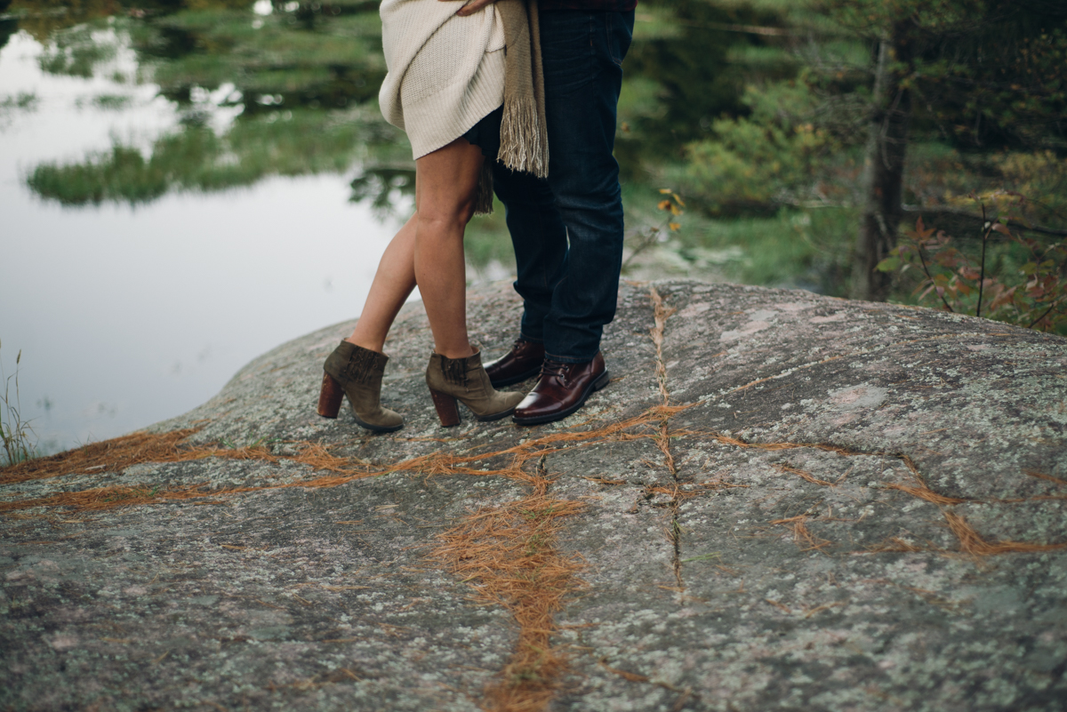 Foley Mountain_Couples Session_Alabaster Jar Photography (4 of 33).jpg