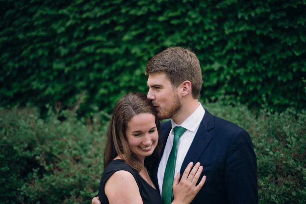 Toronto Wedding Photographer_AlalabsterJar Photography (1 of 54).jpg