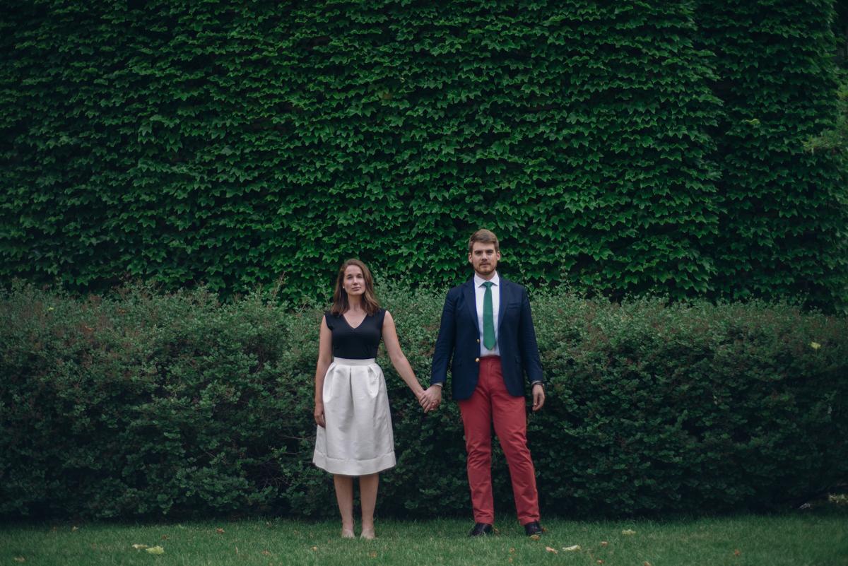 Toronto Wedding Photographer_AlalabsterJar Photography (2 of 54).jpg