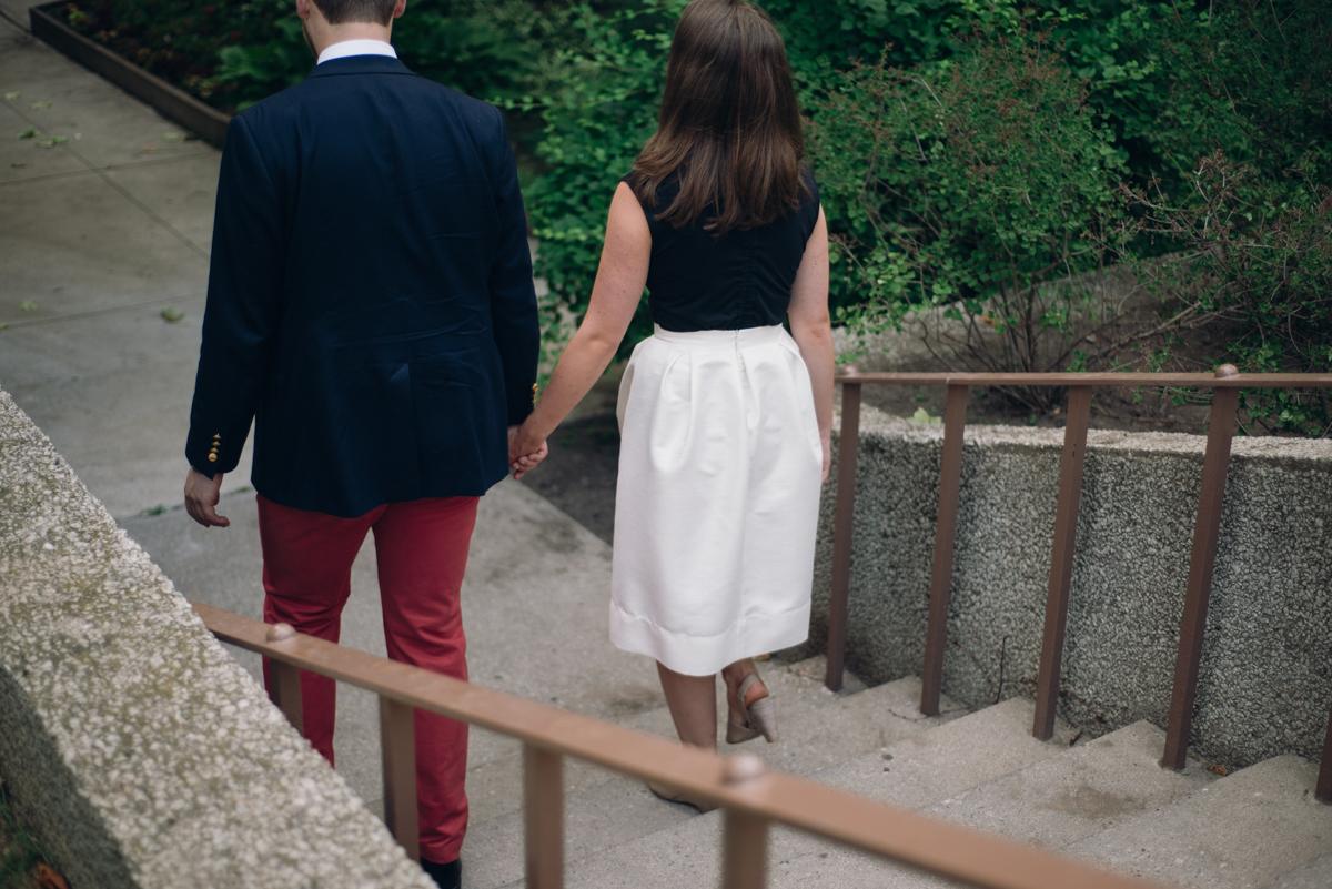 Toronto Wedding Photographer_AlalabsterJar Photography (4 of 54).jpg