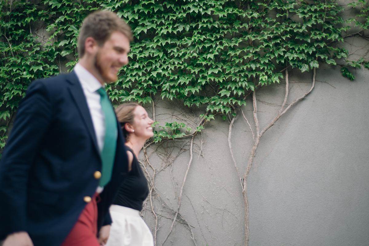 Toronto Wedding Photographer_AlalabsterJar Photography (10 of 54).jpg