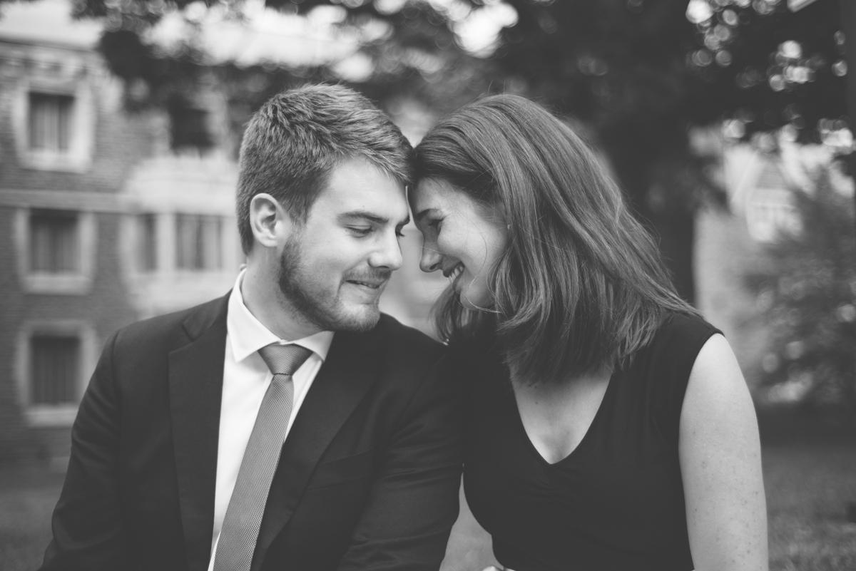 Toronto Wedding Photographer_AlalabsterJar Photography (12 of 54).jpg
