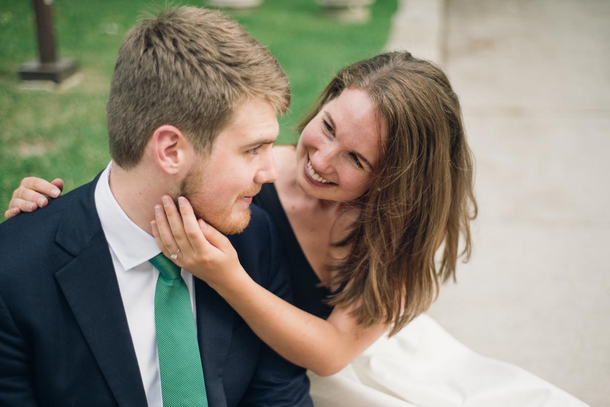 Toronto Wedding Photographer_AlalabsterJar Photography (15 of 54).jpg
