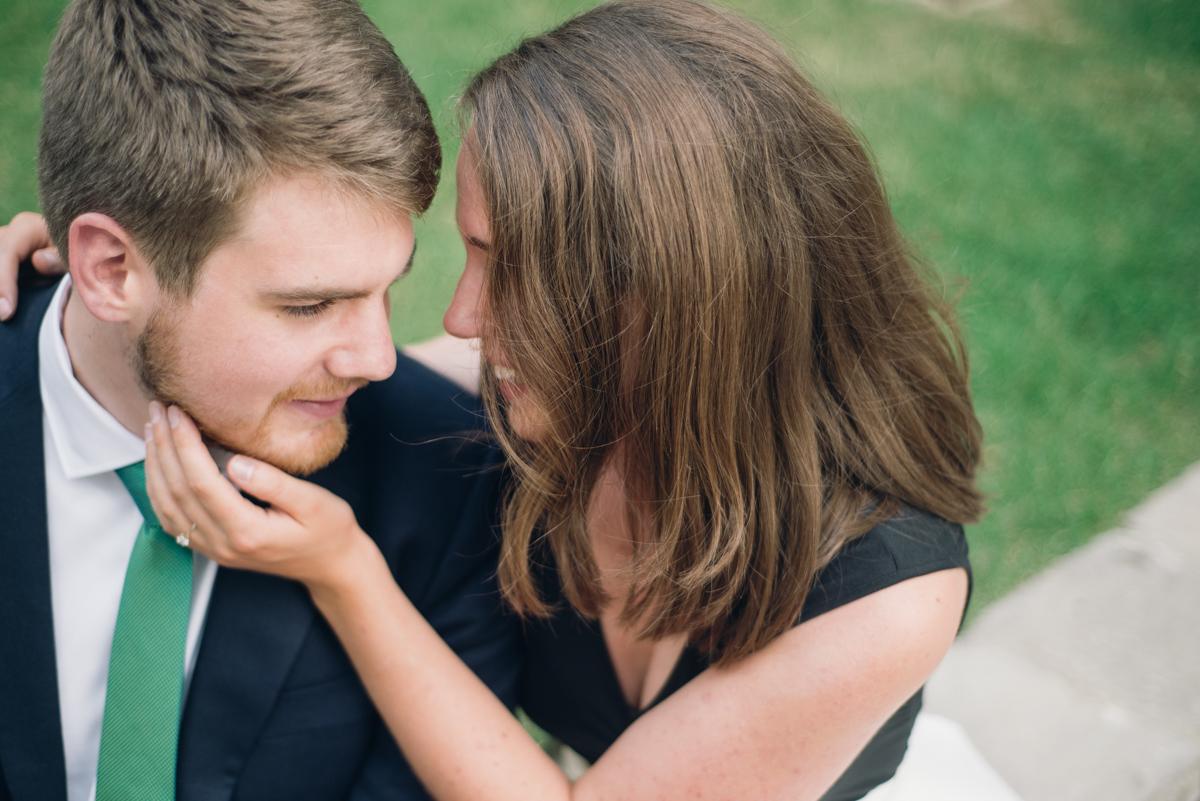 Toronto Wedding Photographer_AlalabsterJar Photography (14 of 54).jpg