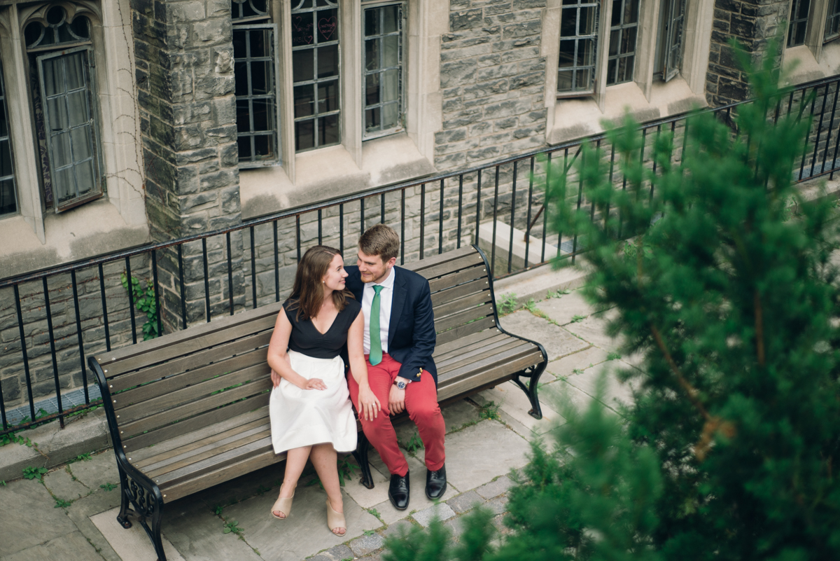 Toronto Wedding Photographer_AlalabsterJar Photography (16 of 54).jpg