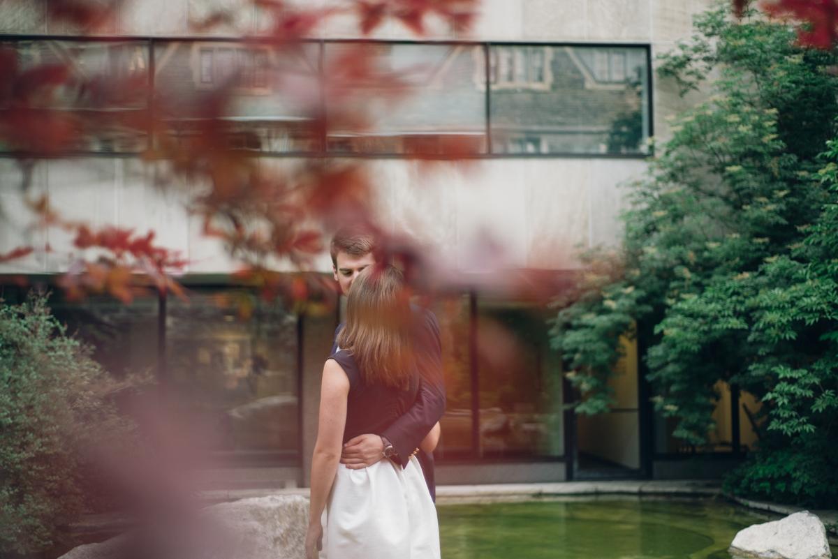 Toronto Wedding Photographer_AlalabsterJar Photography (17 of 54).jpg