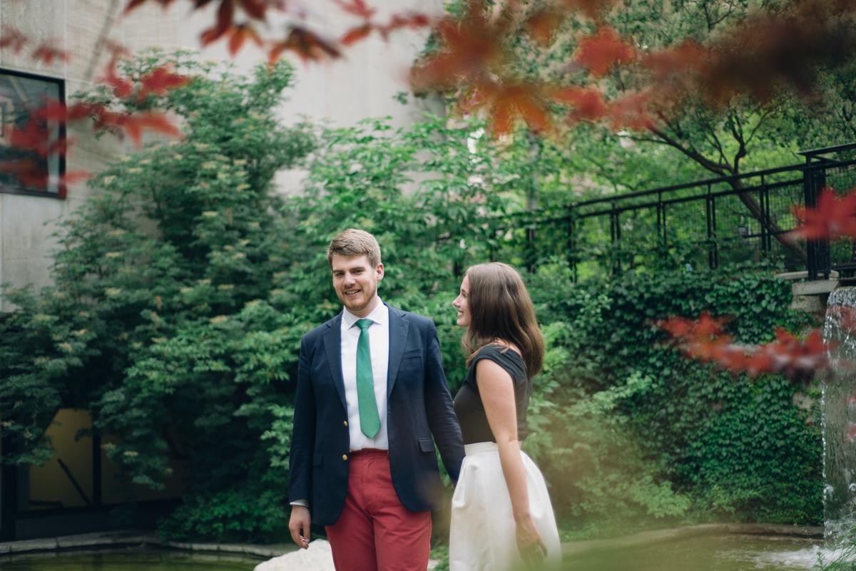 Toronto Wedding Photographer_AlalabsterJar Photography (18 of 54).jpg