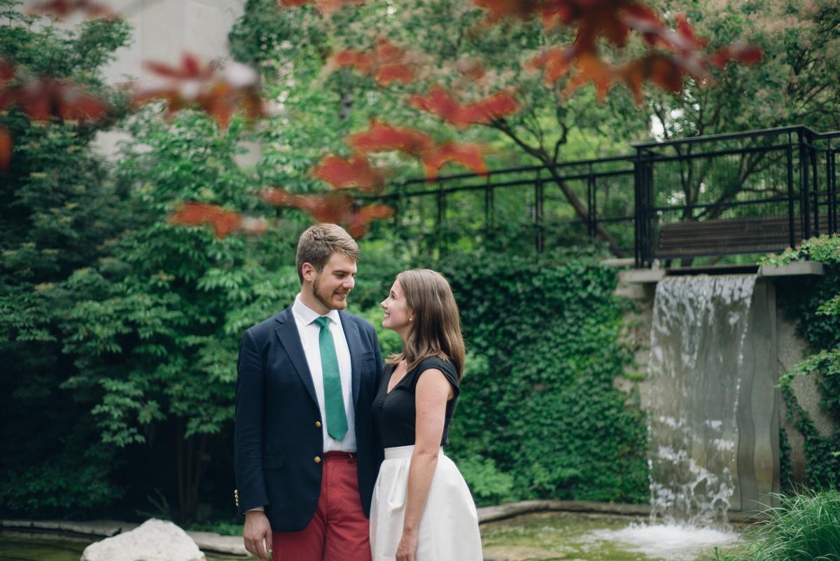 Toronto Wedding Photographer_AlalabsterJar Photography (19 of 54).jpg