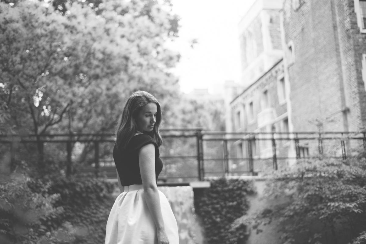 Toronto Wedding Photographer_AlalabsterJar Photography (21 of 54).jpg