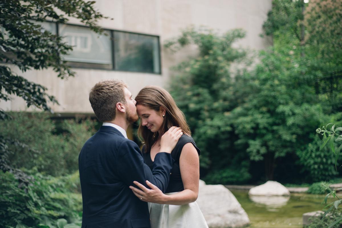 Toronto Wedding Photographer_AlalabsterJar Photography (20 of 54).jpg