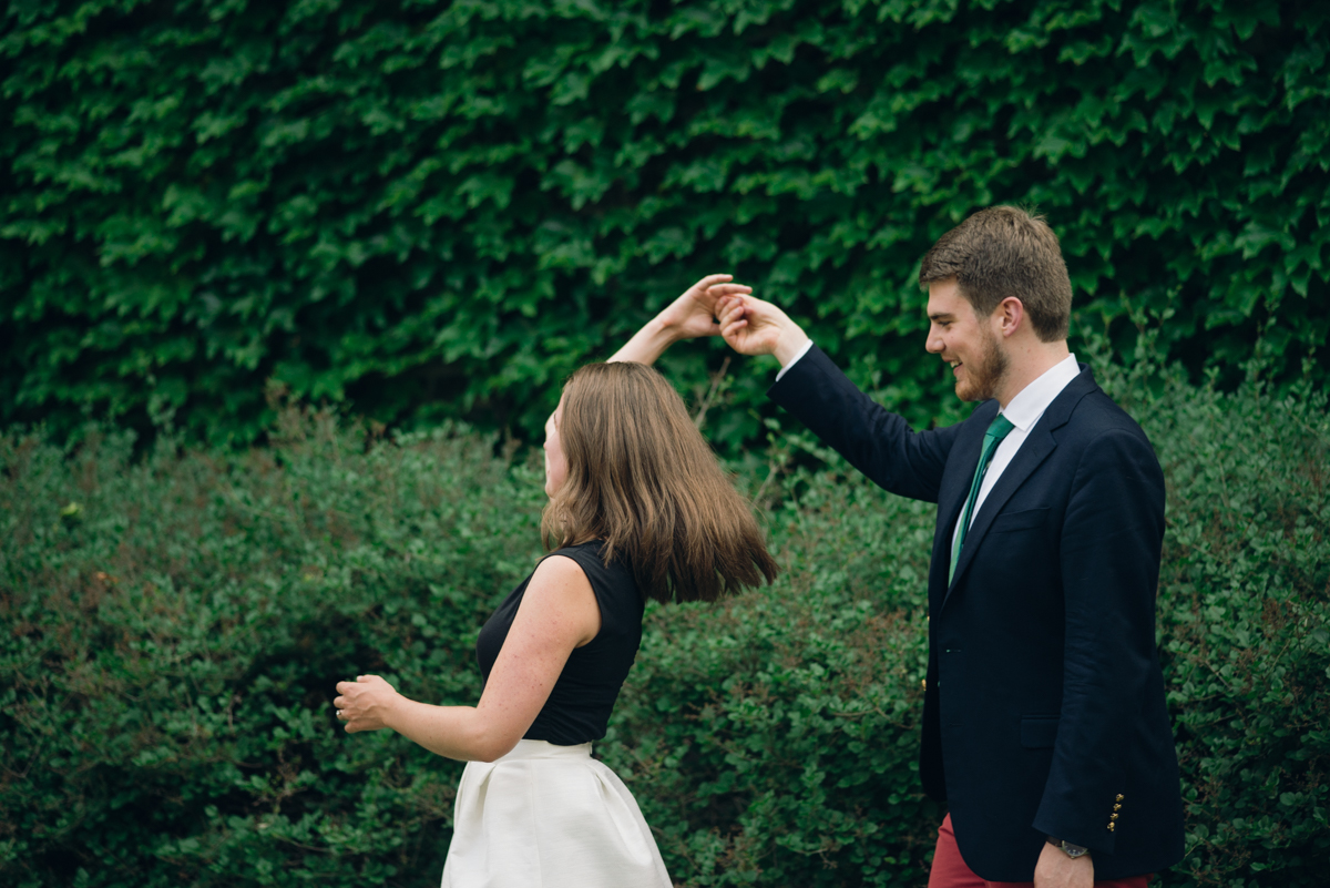 Toronto Wedding Photographer_AlalabsterJar Photography (32 of 54).jpg