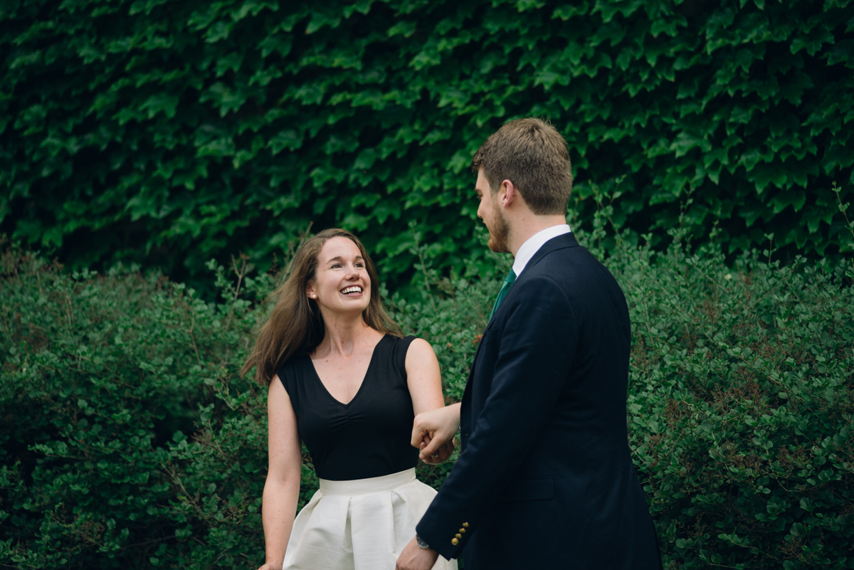 Toronto Wedding Photographer_AlalabsterJar Photography (33 of 54).jpg