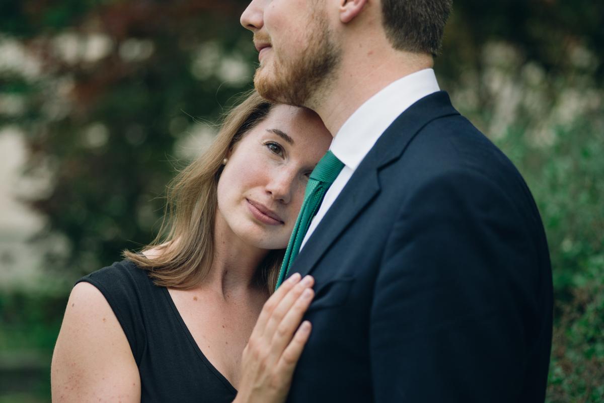 Toronto Wedding Photographer_AlalabsterJar Photography (35 of 54).jpg