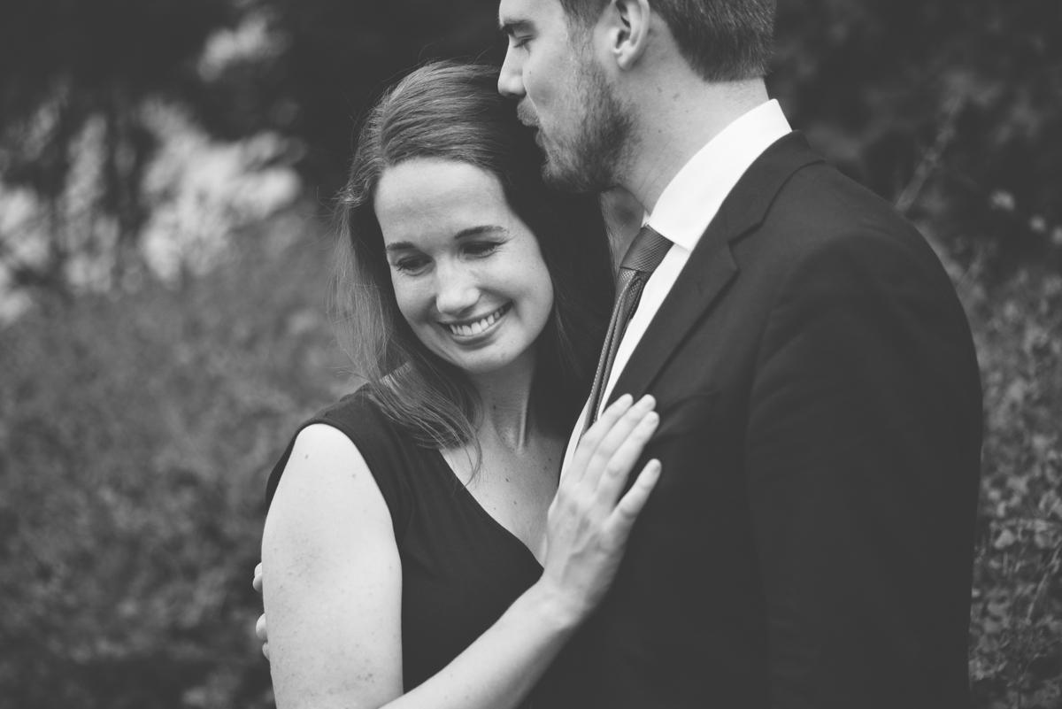 Toronto Wedding Photographer_AlalabsterJar Photography (36 of 54).jpg