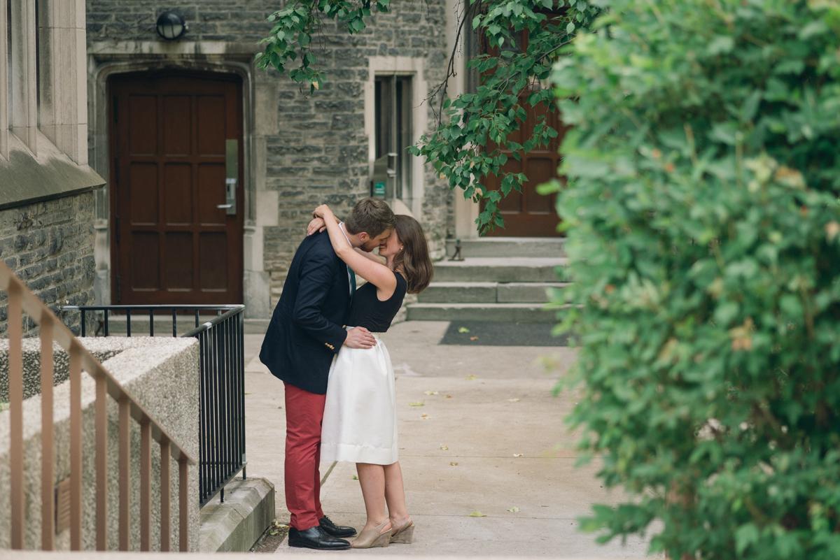 Toronto Wedding Photographer_AlalabsterJar Photography (38 of 54).jpg