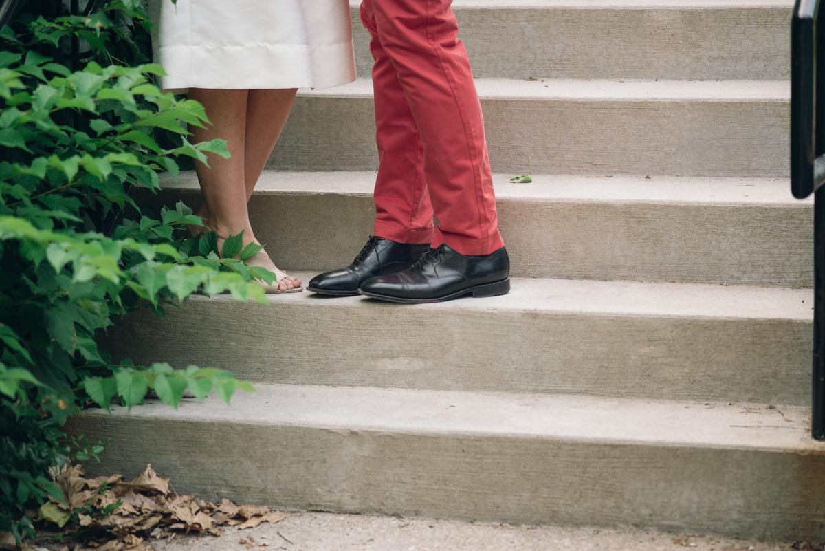 Toronto Wedding Photographer_AlalabsterJar Photography (39 of 54).jpg