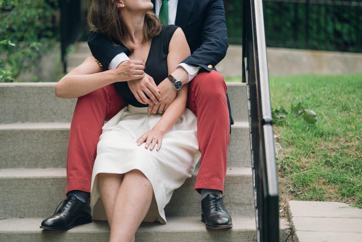 Toronto Wedding Photographer_AlalabsterJar Photography (40 of 54).jpg
